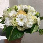 お祝い・ギフト花束